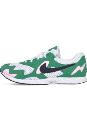 """Nike Sneakers """"air Streak Lite"""""""