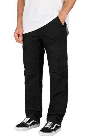 Carhartt Aviation Pants