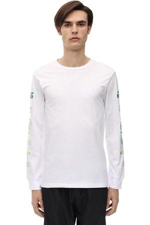 Asics Gel-lyte 3 T-shirt