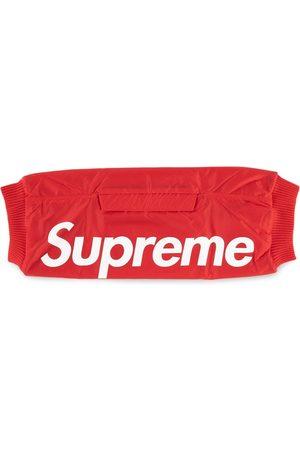 Supreme Handwärmer mit Logo
