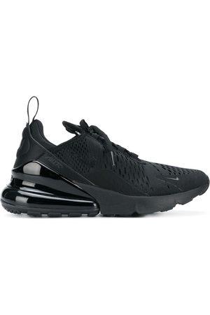 Nike Air Max 270' Sneakers