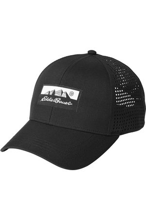 Eddie Bauer Resolution Baseball Cap Gr. 0