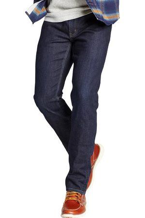 Eddie Bauer Voyager Flex Jeans 2.0 Herren Gr. 32 Länge 32