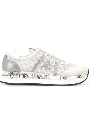 Premiata Conny' Sneakers