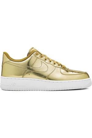 Nike Damen Sneakers - Air Force 1 SP' Sneakers