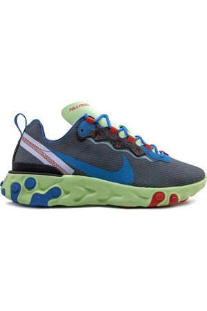 Nike React Element 55 SE sneakers