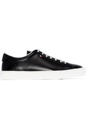 Moncler New Monaco' Sneakers