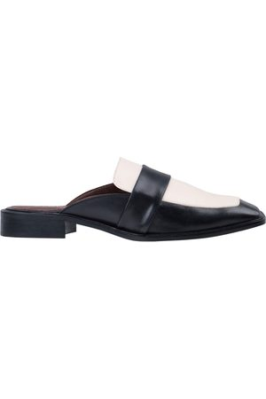ALOHAS Damen Clogs & Pantoletten - SCHUHE - Mules & Clogs - on YOOX.com