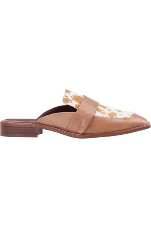 ALOHAS SCHUHE - Mules & Clogs - on YOOX.com