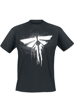 The Last Of Us Firefly T-Shirt