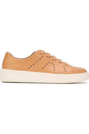 Camper Damen Sneakers - Courb' Sneakers