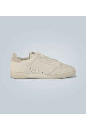 adidas Continental 80 Leder-Sneakers