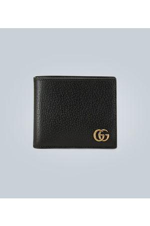Gucci Geldbörsen & Etuis - Portemonnaie GG Marmont