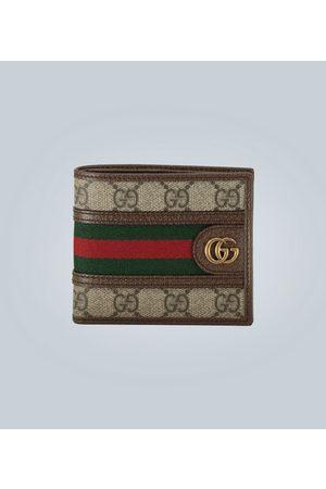 Gucci Geldbörse Ophidia