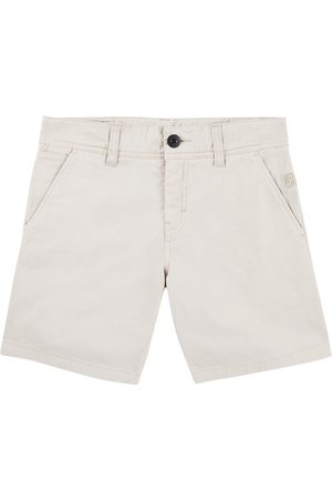 O'Neill Friday Night Chino Shorts