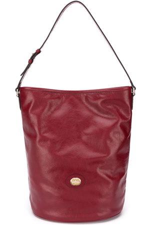 Gucci Calf leather hobo shoulder bag