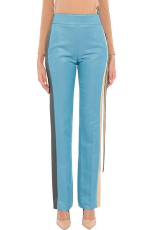 Haider Ackermann HOSEN - Hosen - on YOOX.com