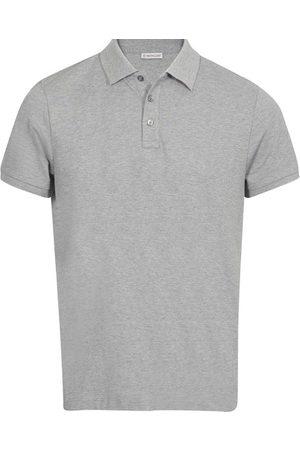 Moncler Poloshirt