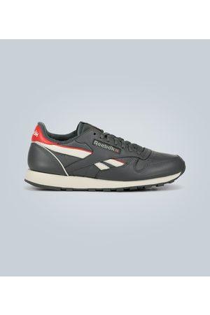 Reebok Klassische Leder-Sneakers