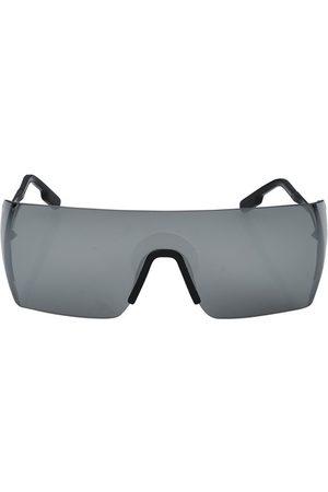 Kenzo Brille Mask