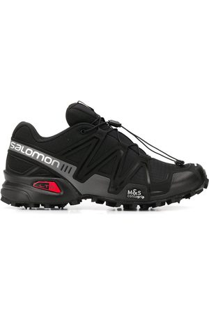 Salomon Herren Sneakers - Speedcross 3' Sneakers