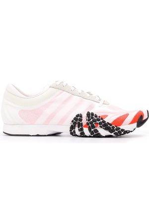 Y-3 Rehito' Sneakers