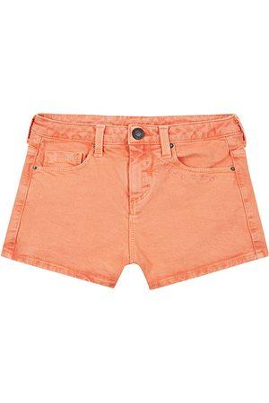 O'Neill Cali Palm Shorts