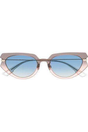Dior Cat-Eye-Sonnenbrille