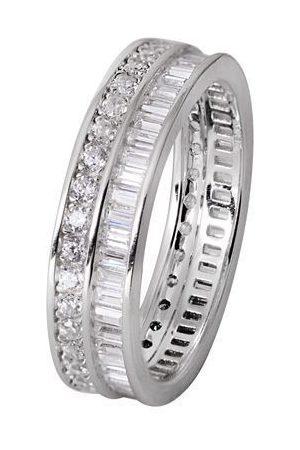 Xenox Ringe - Ring - 54