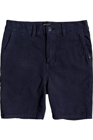 Quiksilver Jungen Shorts - Krandy Chino Shorts