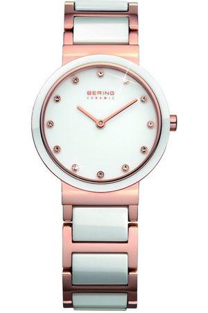 Bering Uhren - Uhren 10729-766
