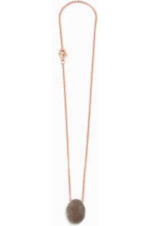 Pesavento Halsketten - Halskette - Polvere di Sogni - WPLVE143