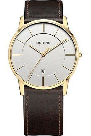 Bering Uhren - Classic - 13139-539