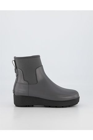 Damen Refined Creeper Neo WFS2046NRESRA