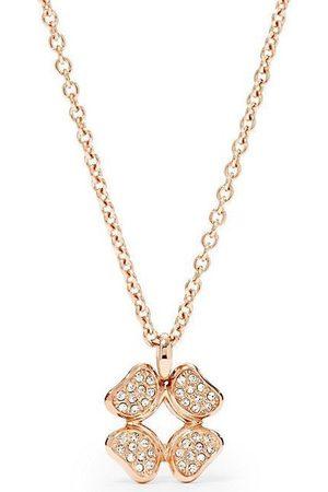 Fossil Halsketten - Halskette - JF00863791