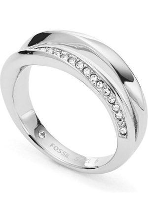 Fossil Ringe - Ring - 9