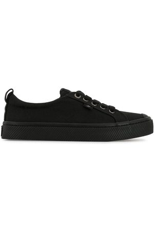 CARIUMA OCA low-top sneakers
