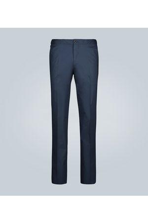 Incotex Legere Slim-Fit Hose
