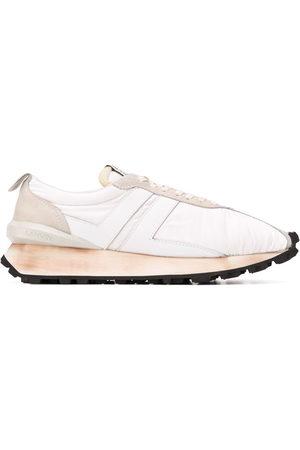 Lanvin Bumper' Sneakers