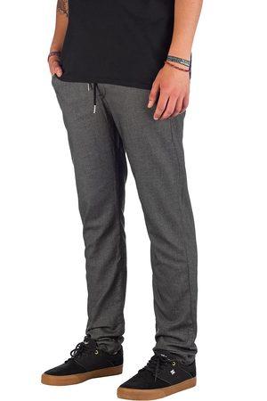 Reell Herren Stoffhosen - Reflex Easy Superior Pants