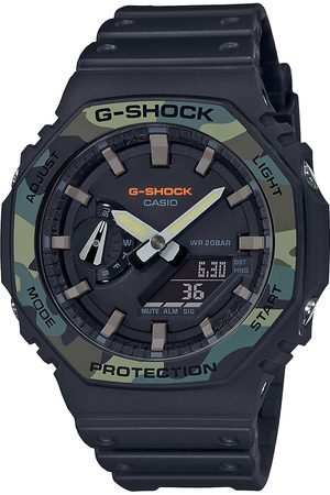 G-Shock GA-2100SU-1AER