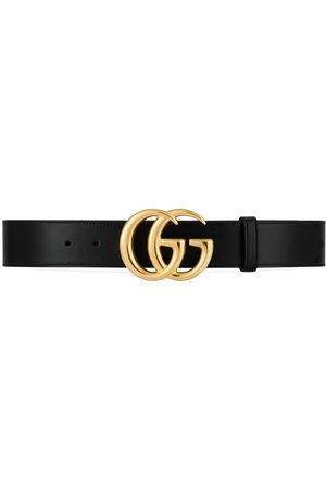 Gucci GG Marmont' Gürtel