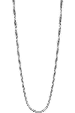Bering Halsketten - Halskette - 60 cm