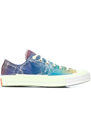 Converse X Pigalle Sneakers