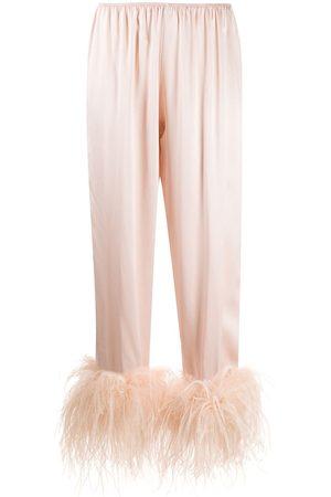 Gilda & Pearl Mia' Hose - Nude