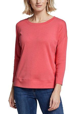 Eddie Bauer Damen Shirts - Favorite Shirt - 3/4-Arm Gr. XS