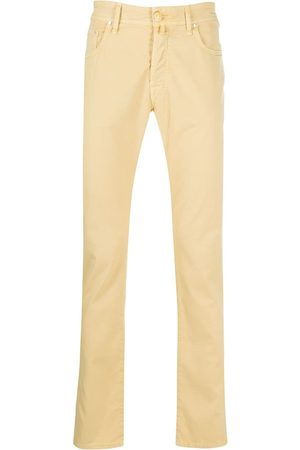 Jacob Cohen Five-pocket trousers
