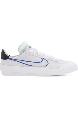 """Nike Sneakers """"drop-type"""""""