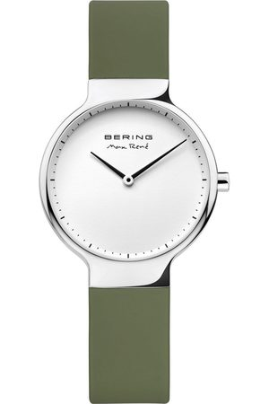 Bering Uhren - Uhren - Max Rene - 15531-800
