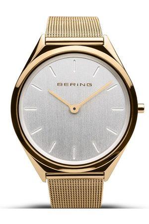 Bering Uhren - Uhren - Ultra Slim - 17039-334